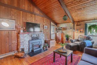 Photo 17: 1019 GOWLLAND HARBOUR Rd in : Isl Quadra Island House for sale (Islands)  : MLS®# 869931