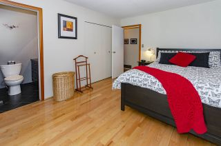 Photo 14: 4328 STRATHCONA Road in North Vancouver: Deep Cove House for sale : MLS®# R2465091