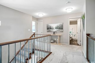 Photo 19: 65 602 Cartwright Street in Saskatoon: The Willows Residential for sale : MLS®# SK872348