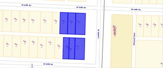 Photo 2:  in Vancouver: Marpole Land for sale (Vancouver West)