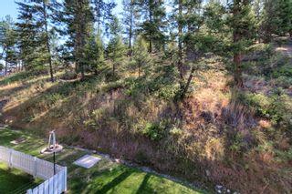 Photo 14: 312 1481 Glenmore Road in Kelowna: North Glenmore House for sale (Central Okanagan)  : MLS®# 10167847