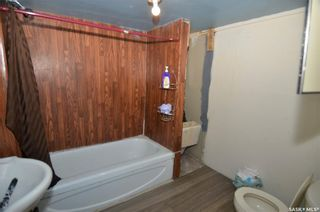 Photo 8: 329 P Avenue South in Saskatoon: Pleasant Hill Residential for sale : MLS®# SK843051