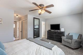 Photo 27: 68 GAINSBOROUGH Avenue: St. Albert House for sale : MLS®# E4240559