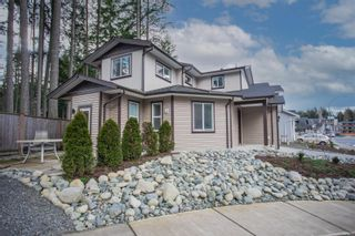 Photo 18: 5941 Stillwater Way in : Na North Nanaimo House for sale (Nanaimo)  : MLS®# 866850