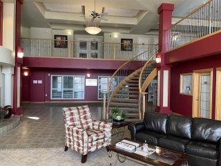 Photo 34: 111 612 111 Street SW in Edmonton: Zone 55 Condo for sale : MLS®# E4231181