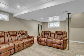 Photo 17: 27 Young Crescent in Regina: Glencairn Residential for sale : MLS®# SK864645