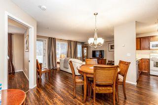 Photo 3: 3102 200 Community Way: Okotoks Apartment for sale : MLS®# A1148215