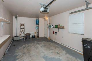 Photo 45: 13806 75 Street in Edmonton: Zone 02 House Half Duplex for sale : MLS®# E4261057