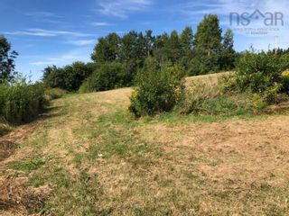 Photo 17: 9 Thomas Road in Digby: 401-Digby County Vacant Land for sale (Annapolis Valley)  : MLS®# 202122407
