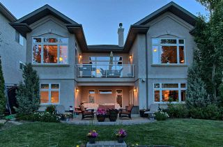 Photo 21: 1613 HASWELL Court in Edmonton: Zone 14 House for sale : MLS®# E4232046