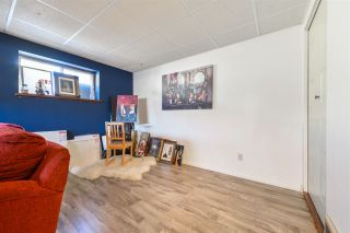 Photo 26:  in Edmonton: Zone 27 House for sale : MLS®# E4231879