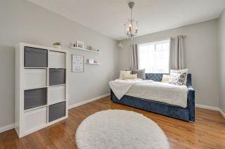 Photo 25: 86 HERITAGE Terrace: Sherwood Park House for sale : MLS®# E4236074
