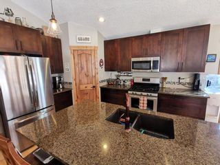 Photo 7: For Sale: 15080 HWY 501, Rural Cardston County, T0K 0K0 - A1070558