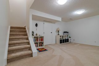 Photo 26: 12 800 bow croft Place: Cochrane Row/Townhouse for sale : MLS®# A1117250