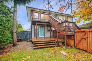Photo 36: 1736 Foul Bay Rd in : Vi Jubilee House for sale (Victoria)  : MLS®# 860818