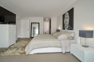 """Photo 22: 602 475 13TH Street in West Vancouver: Ambleside Condo for sale in """"Le Marquis"""" : MLS®# R2557858"""