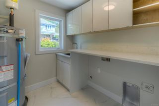 Photo 31: 3457 Cobb Lane in : SE Maplewood House for sale (Saanich East)  : MLS®# 862248