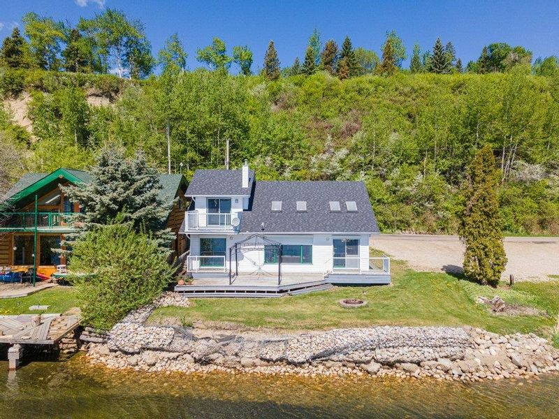 FEATURED LISTING: 465 1 Avenue North Rural Parkland County