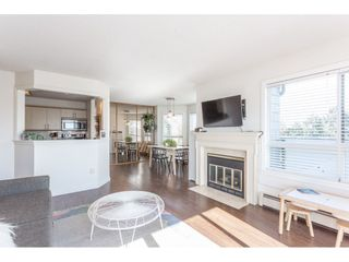 """Photo 11: 307 1830 E SOUTHMERE Crescent in Surrey: Sunnyside Park Surrey Condo for sale in """"Southmere Mews"""" (South Surrey White Rock)  : MLS®# R2466691"""