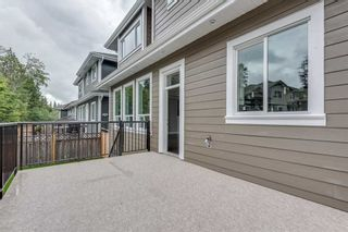 Photo 19: 3355 PASSAGLIA PLACE in Coquitlam: Burke Mountain House for sale : MLS®# R2391990