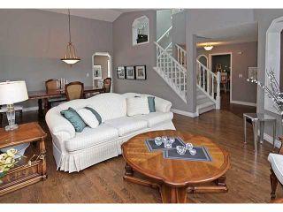Photo 2: 301 SUNMILLS Drive SE in Calgary: Sundance Residential Detached Single Family for sale : MLS®# C3636462