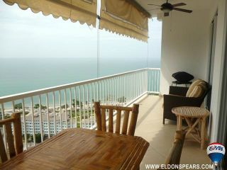 Photo 2: Ocean View Condo for sale in Bijao