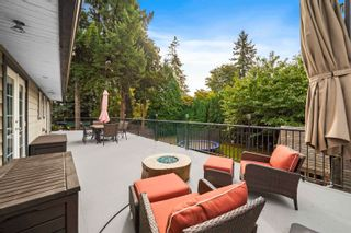 Photo 18: 1648 COQUITLAM Avenue in Port Coquitlam: Glenwood PQ House for sale : MLS®# R2617170