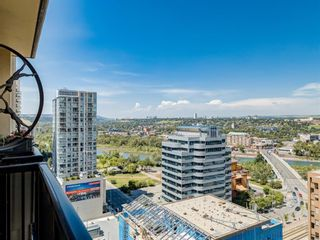 Photo 5: 1905 930 6 Avenue SW in Calgary: Downtown West End Apartment for sale : MLS®# A1102060