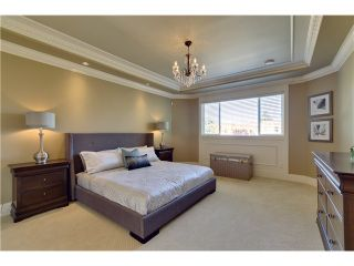 Photo 9: 10180 THIRLMERE Drive in Richmond: Broadmoor House for sale : MLS®# V1137625