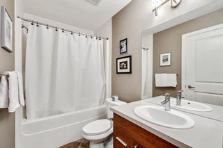 Photo 14: 130 11 Millrise Drive SW in Calgary: Millrise Apartment for sale : MLS®# A1138493