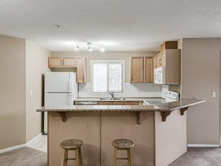 Photo 14: 3201 60 PANATELLA Street NW in Calgary: Panorama Hills Apartment for sale : MLS®# A1094380