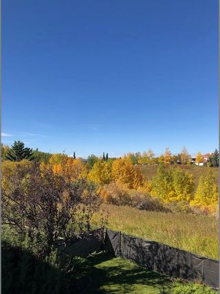 Photo 43: 4028 Edgevalley Landing NW in Calgary: Edgemont Detached for sale : MLS®# A1100267