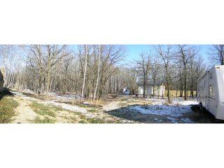 Photo 20: 56 Robidoux Road in CARTIERRM: Elie / Springstein / St. Eustache Residential for sale (Winnipeg area)  : MLS®# 1122423