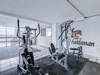 Photo 45: 403 1334 13 Avenue SW in Calgary: Beltline Apartment for sale : MLS®# A1072491