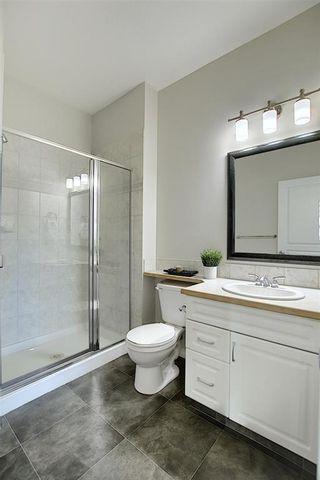 Photo 30: 1410 LAKE FRASER Green SE in Calgary: Lake Bonavista Apartment for sale : MLS®# C4294063