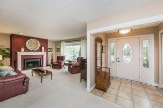 Photo 9: 9132 142 Street in Edmonton: Zone 10 House for sale : MLS®# E4246737