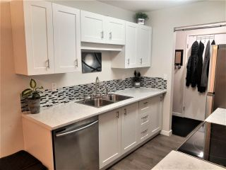 Photo 17: 105 2750 FULLER STREET in Abbotsford: Central Abbotsford Condo for sale : MLS®# R2556219