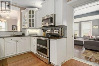 Photo 12: 11 UNION STREET N in Almonte: House for sale : MLS®# 1258083
