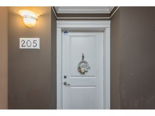 Photo 31: 205 2068 SANDALWOOD Crescent in Abbotsford: Central Abbotsford Condo for sale : MLS®# R2554332