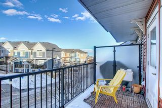 Photo 18: 442 Nolan Hill Boulevard NW in Calgary: Nolan Hill Row/Townhouse for sale : MLS®# A1073162