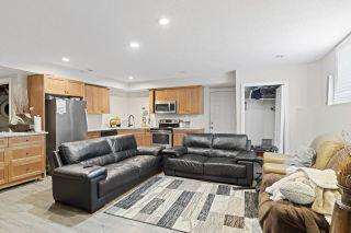 Photo 33: 42011 TWP RD 624: Rural Bonnyville M.D. House for sale : MLS®# E4226514