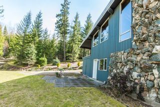 Photo 23: 5524 Eagle Bay Road in Eagle Bay: House for sale : MLS®# 10141598
