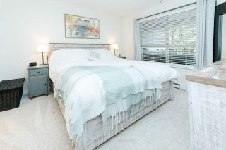 "Photo 12: 107 2966 SILVER SPRINGS Boulevard in Coquitlam: Westwood Plateau Condo for sale in ""Tamarisk"" : MLS®# R2571485"