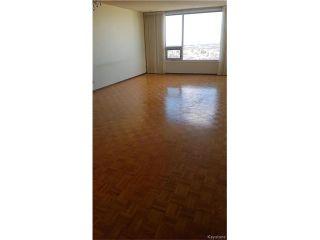 Photo 7: 55 Nassau Street in Winnipeg: Osborne Village Condominium for sale (1B)  : MLS®# 1707498