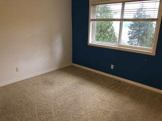 "Photo 13: 7035 SKANA Crescent in Sechelt: Sechelt District House for sale in ""SANDY HOOK"" (Sunshine Coast)  : MLS®# R2430175"