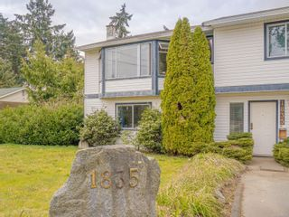 Photo 30: 1835 Woobank Rd in : Na Cedar House for sale (Nanaimo)  : MLS®# 869702