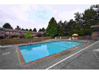Photo 20: # 414 4101 YEW ST in Vancouver: Quilchena Condo for sale (Vancouver West)  : MLS®# V900822
