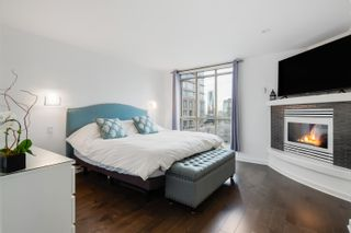 Photo 24: 3104 867 HAMILTON Street in Vancouver: Downtown VW Condo for sale (Vancouver West)  : MLS®# R2625278