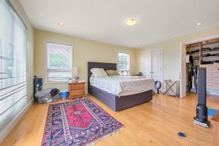 Photo 12: 2995 W 12TH Avenue in Vancouver: Kitsilano House for sale (Vancouver West)  : MLS®# R2610612