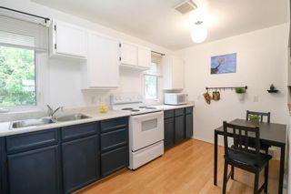 Photo 10: 364 Marjorie Street in Winnipeg: St James Residential for sale (5E)  : MLS®# 202114510